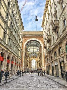 RSPP Esterno - Milano