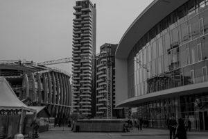 Revisione delle Tabelle Millesimali Condominio - Milano