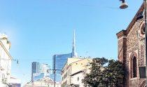Il rischio elettrico Lombardia