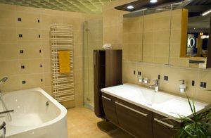 Ristrutturazione bagno e cucina u stilbagnocasa
