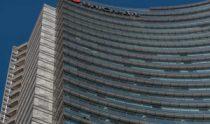 SCIA Antincendio Autorimessa - Milano