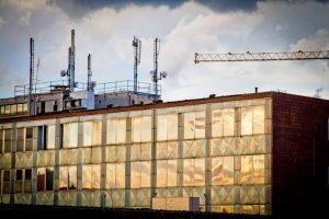 SCIA Antincendio Liquidi Infiammabili Milano
