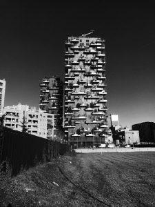 Sicurezza nei Cantieri - Milano