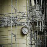 Sicurezza nei Cantieri – Milano