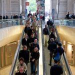 Sicurezza sul Lavoro – Milano