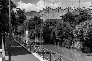 TARI-TASI-IMU-Milano