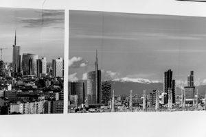 Tabelle Millesimali Provvisorie - Milano