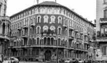 Tabelle Millesimali Scale - Milano