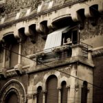 Documento Valutazione Rischi – Milano