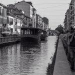 Valutazione dei Rischi - Milano