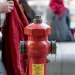 Nuova SCIA Antincendio Alberghi
