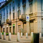 Notifica preliminare alla ASL – Milano