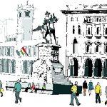 Notifica preliminare alla ASL - Milano